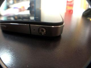 iyafon1.jpg