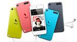iPhone5S!?来年6月発売?色も多数?様々な噂