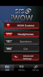 1万円以下でiPodのサウンドが驚くほど変わるサウンドアダプターがスゴイ!