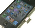 噂のファクトリーアンロックサービスがiPhone5に対応!その内容とは?