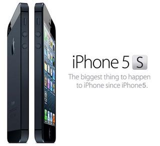 iphone5ssa-bisu.jpg