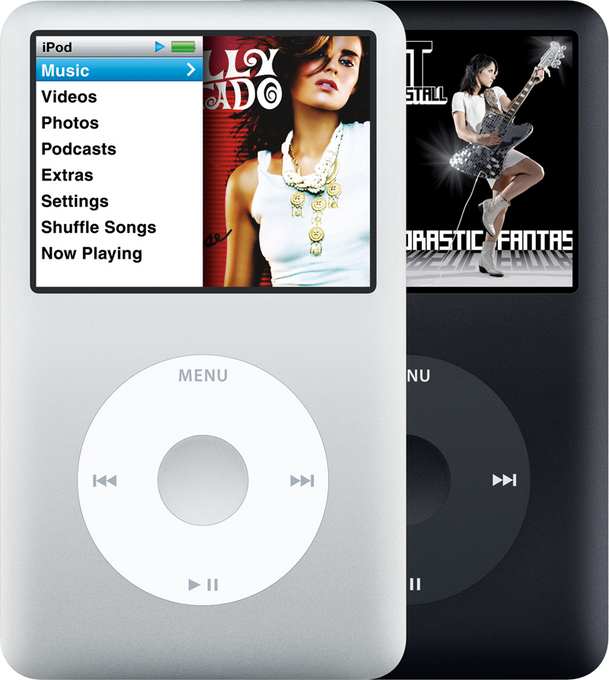 apple-ipod-classic.jpg