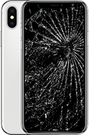 iPhoneXS Max修理