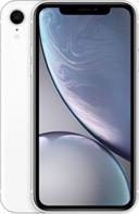 iPhoneXR修理