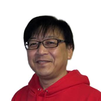 スマートドクタープロ久留米店の店長「緒方 和博」