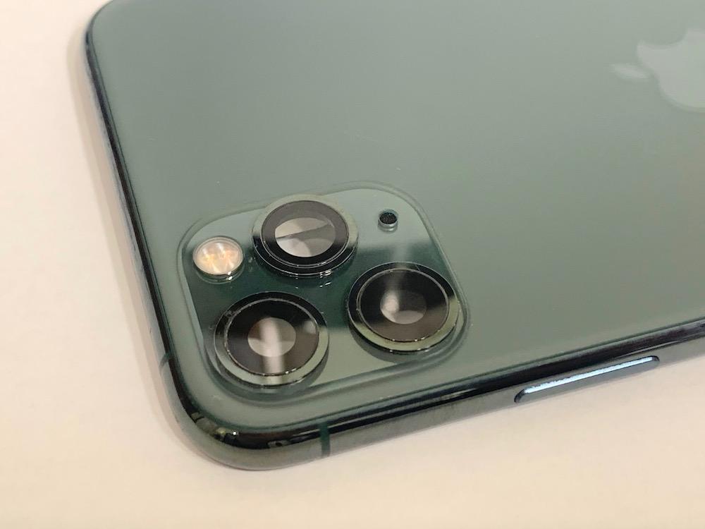 故障したカメラの修理方法と修理料金の目安